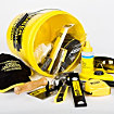 DIY Installation Starter Kit Bucket